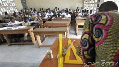 Côte d'Ivoire : Reprise annoncée des cours, la police prend des dispositions particulières