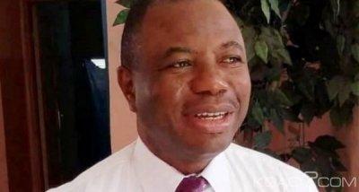 Côte d'Ivoire : Après avoir passé la nuit dans un commissariat, Damana Pickass remis à Interpol, extradition ou libération imminente ?