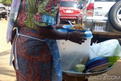 Togo : Météo et mesures hygiéniques à prendre contre des maladies