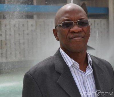 Côte d'Ivoire : Africa Sport, après la suspension de Vagba, Aboubakar Dosso prend les commandes du club