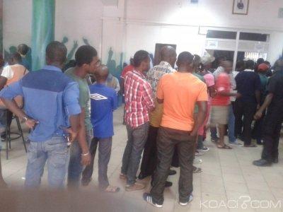 Cameroun : Jeux d'argent, l'autre addiction de la jeunesse