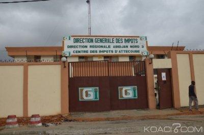 Côte d'Ivoire : Abidjan, rationalisation des exonérations fiscales et douanières, une prévision de gain de 134 ,7 milliards de francs CFA à fin 2022