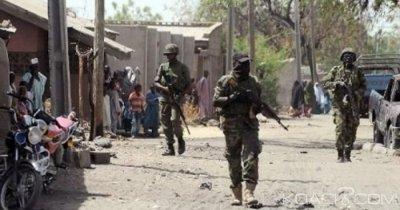 Cameroun : HRW dénonce les abus contre les civils par les forces gouvernementales et les séparatistes