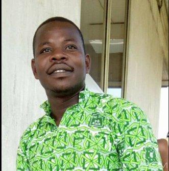 Côte d'Ivoire : Le  PDCI ressuscite le MEECI en mettant en place un comité provisoire, à quand les élections ?