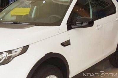 Côte d'Ivoire : Pourquoi les ivoiriens apprécient les voitures blanches ?