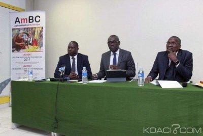 Côte d'Ivoire : Une application  « AMBC » (Nous le pouvons)   pour l'alphabétisation  numérique dans tout le pays
