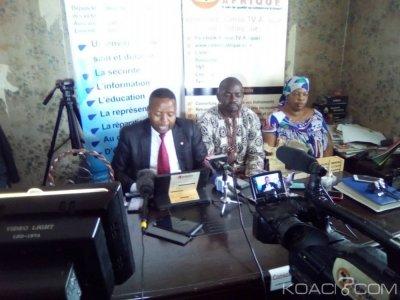 Cameroun :  Vie chère,  le président de la LCC appelle au boycott des produits brassicoles