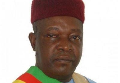 Cameroun : Décès du député Banadzem, chef de file de l'opposition à l'Assemblée nationale