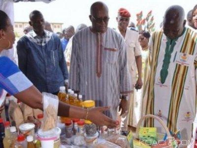 Burkina Faso : Une vitrine pour booster le tourisme et  l'hôtellerie, malgré la situation sécuritaire