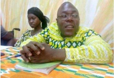 Cote d'Ivoire : Affaire 263 handicapés non avérés recalés du recrutement dérogatoire, l'APCI dénonce l'exclusion et promet de prendre les rues
