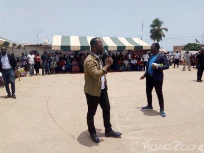 Côte d'Ivoire : Abidjan, le processus de vérification de la 2ème phase d'indemnisation des victimes des déchets toxiques démarre le 6 et prend fin le 18 avril