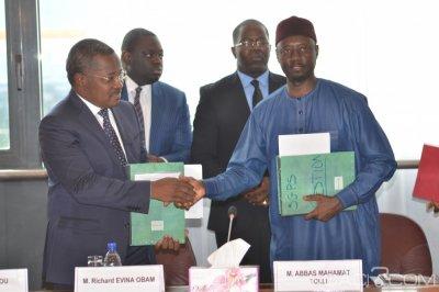 Cameroun : Cemac, la fusion des marchés financiers repoussée à fin juin 2019