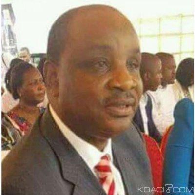 Cameroun : Forte émotion après l'assassinat d'un célèbre producteur de musique