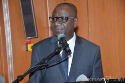 Côte d'Ivoire : Promotion du civisme fiscal, la DGI investit le terrain