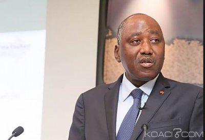 Côte d'Ivoire : Selon une étude, le pays est considéré comme le plus attractif pour l'investissement en Afrique