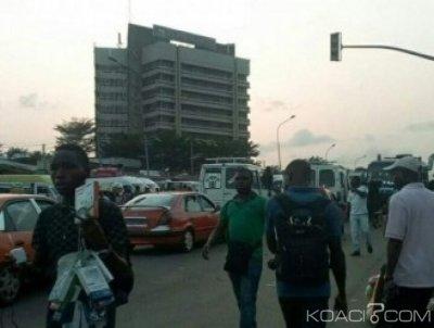 Côte d'Ivoire : Abidjan, un opérateur économique prétend être la cible de plusieurs enlèvements