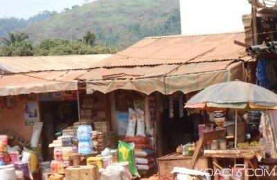 Cameroun : En proie à plusieurs crises le pays fait face à une inflation  de 1,1% en 2018