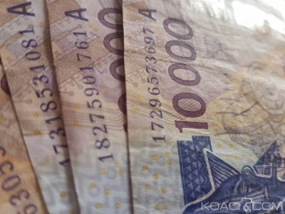 Côte d'Ivoire : Rappel à l'ordre d'opérateurs économiques libanais qui finançaient en cash un «opposant»