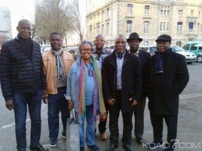 Côte d'Ivoire : Pour une coordination du PDCI en France, Bédié est le candidat naturel pour 2020
