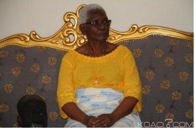 Côte d'Ivoire : Crise dans le royaume Baoulé de Sakassou, qui tire les ficelles ?