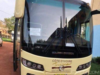 Côte d'Ivoire : Tourisme mémoriel, les premières journées « de la Route de l'esclave » démarrent le 21 avril prochain, le peuple Boni de Guyane associé aux festivités