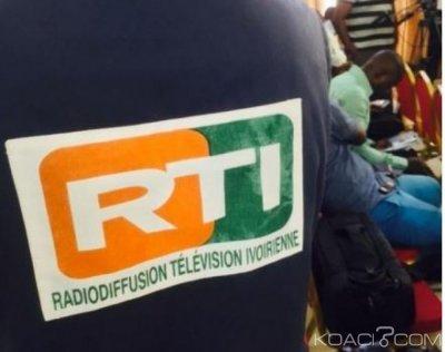Côte d'Ivoire :  Abidjan, le Gouvernement transfère les actifs de la Radiodiffusion télévision ivoirienne à la Société ivoirienne de télédiffusion