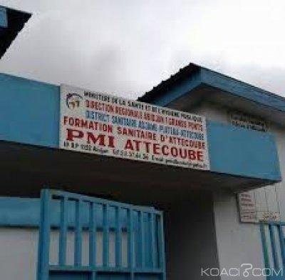 Côte d'Ivoire : 52 établissements sanitaires publics de premier contact et  des hôpitaux régionaux remis aux normes