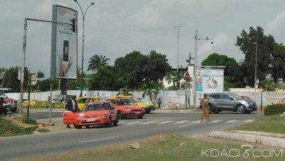 Côte d'Ivoire: Drame d'une octogénaire à Cocody, elle avait des tendances suicidaires