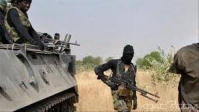 Niger : Boko Haram a fait 88 morts et plus de 18000 déplacés  en un mois, selon l'OCHA