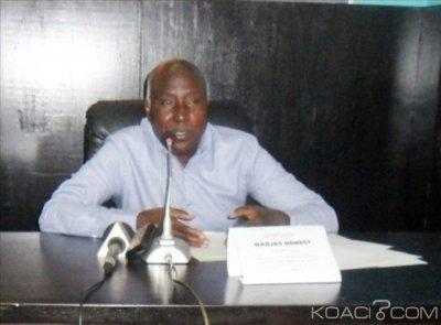 Côte d'Ivoire : Crise dans la filière Hévéa, des producteurs  de l'APROCANCI ont traduit leur « ex PCA » devant les Tribunaux