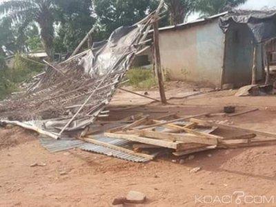 Côte d'Ivoire : Lakota, la ville plongée dans un affrontement inter-communautaire