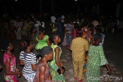 Côte d'Ivoire : A Koumassi, les populations vont vivre la pà¢que avant la pà¢que à travers « Paquinou Avancé »