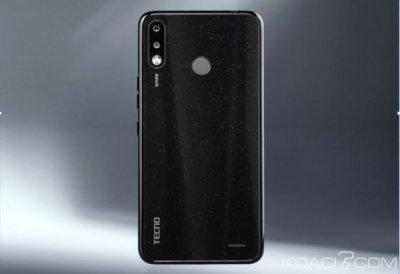 Côte d'Ivoire: Tecno mobile, les nouveaux Spark 3 sont enfin disponibles