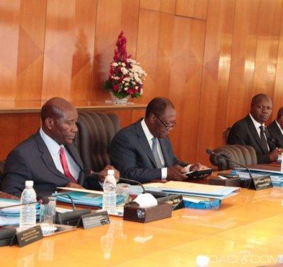 Côte d'Ivoire : Visite d'Ivanka Trump, Ouattara est persuadé que le sommet saura donner une nouvelle impulsion à l'entreprenariat féminin