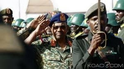 Soudan : Coup d'Etat, Omar El Béchir destitué par l'armée