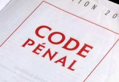Côte d'Ivoire : Les grandes innovations du projet de loi portant code pénal