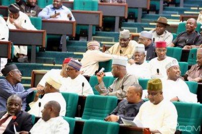 Nigeria : Insécurité générale, Buhari prié de s'adresser à la nation dans les 48 heures