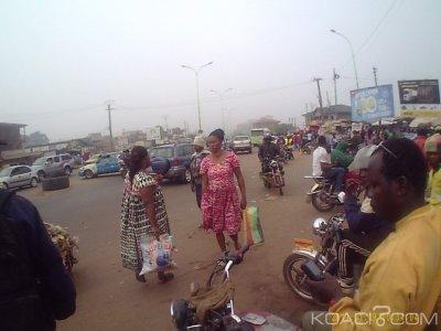 Cameroun : Les cambriolages de jour chez les particuliers explosent