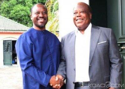 Côte d'Ivoire : «Fausse popularité» via les réseaux sociaux, les koacinautes conscients du piège commercial