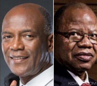Côte d'Ivoire-Mali : Le débat sur le FCFA se déporte à  Bamako entre Koulibaly, Diango Cissoko et Modibo Mao