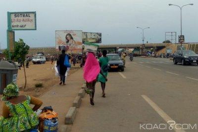 Togo : Manifestations du PNP réduites, des heurts et des enquêtes à diligenter