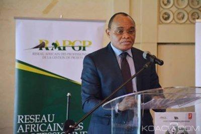 Côte d'Ivoire : Abidjan, des investisseurs africains se donnent rendez-vous pour débattre «des nouveaux mécanismes de financement et de gouvernance des projets d'infrastructures »