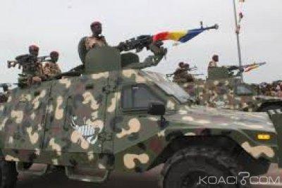 Tchad : Sept soldats périssent et 15 blessés dans une nouvelle attaque de Boko Haram