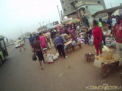 Cameroun : Six présumés trafiquants d'ossements humains arrêtés à l'Est