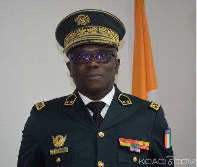 Côte d'Ivoire: Création d'une école de guerre, arrestations des éléments, ce que dit le général Lassina Doumbia