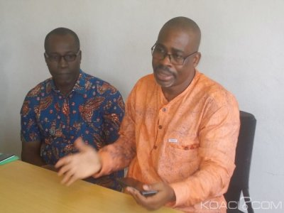 Côte d'Ivoire : A Jacqueville pour la sécurisation de la Pà¢ques, l'opération zéro noyade lancée « ceux qui n'ont pas d'autorisation seront refoulés »