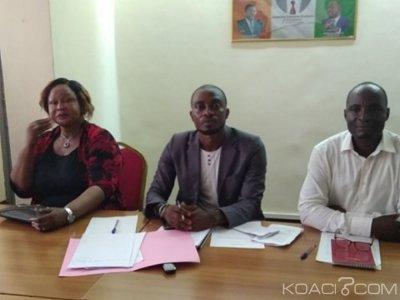 Côte d'Ivoire : Plateau, des habitants demandent  au  ministre de l'Intérieur de suspendre Ehouo de ses fonctions pour qu'il « se blanchisse devant la loi »