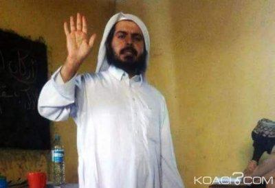 Guinée : 13 condamnations à perpétuité pour l'assassinat d'un prêcheur saoudien