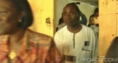 Côte d'Ivoire : Libération des militaires,  Adjoumani répond à Mme  Gbagbo « oubliez-vous  les chevauchées funestes de votre  Aide de camp SEKA Séka ? »