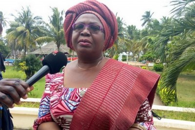 Togo : La Coalition appelle à une union sacrée après les manifestations et incarcération de membres du PNP